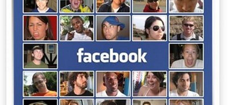 A Facebook valóban függőséget okoz