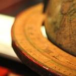 Így tanulhattok külföldön ösztöndíjjal: újabb pályázati lehetőség egyetemistáknak és főiskolásoknak