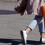 Magyarországra jön a Zalando, az egyik legnagyobb online ruhakereskedő