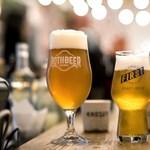 Egyre több minőségi és ízesített sört fogyasztunk