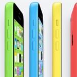 Váratlan: olcsóbb iPhone jöhet holnap
