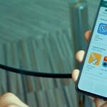 Visszatérne a Google a Huawei telefonjaira