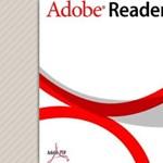 A fizetős Acrobat remek funkciói kerültek be az ingyenes Adobe Readerbe