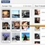 Képek dobálása egyszerre a közösségi oldalakra