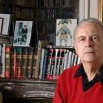 Francia író kapta az idei irodalmi Nobel-díjat