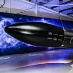 Lekörözték még a SpaceX-et is: 3D-nyomtatással készített rakétahajtóművet egy kis brit cég