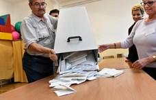 Az ellenzéki versenyben tör előre a DK és a Momentum, zuhan a Jobbik, az LMP
