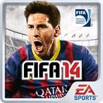 Ingyen letölthető a FIFA 14