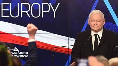 Lengyel igazságszolgáltatás: újabb konfliktus várható az EU bíróságával