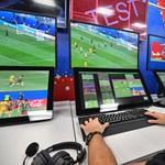 A FIFA elégedett a bíráskodással és a videobíró alkalmazásával