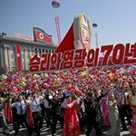 ENSZ: 11 millió észak-koreainak kellene segélyt osztani