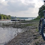 Teszt: Megnéztük, mit tud napjaink legokosabb kerékpárja