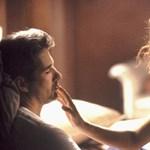 A 20 legromantikusabb film