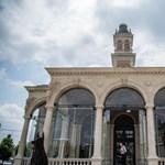 """""""Kicsit"""", úgy 300 millióval megdrágult a jegybanki alapítványok új épületének felújítása"""
