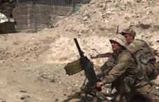 Háború Karabahban: Azerbajdzsán oldalára állt a magyar kormány