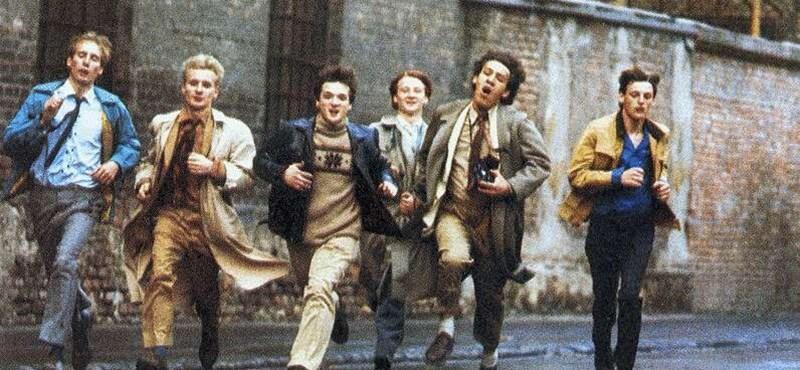 Négy film, amit kötelező megnézni még az érettségi előtt