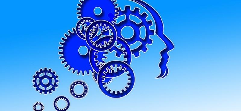 Izgalmas logikai feladat: meg tudjátok oldani?