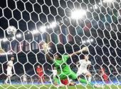 Wales-Svájccal kezdődik a második nap, két angol focistát is lovaggá üt a királynő – percről percre közvetítés az Eb-ről a hvg.hu-n