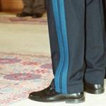 Túl szigorú a főrendőr? Újabb kapitánycserék a fővárosban
