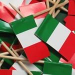 Olaszul tanulnátok? Újabb ingyenes appot ajánlunk