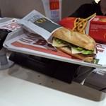 8 egészségtelen étkezési szokás, amiről ideje leszokni