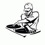 Most kipróbálhatja: DJ-pult a böngészőjében