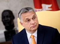 Orbán a Bildnek: Jó lenne, ha hátszelem lenne a magyar sajtóban