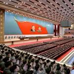 Közzétették a levelet, amit az Ökumenikusok vezetője írt az észak-koreai nagykövetségnek