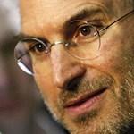 Repülő csészealj lesz az Apple új székháza