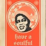 Zenei ajánlat Szentestére, unalmas karácsonyi dalok helyett