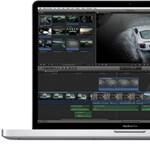 Megvásárolható a Final Cut Pro X a Mac App Store-ban!