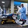 Magyarországon 500, világszerte 850 ezer fölött a fertőzések száma – a koronavírus-járványról percről percre