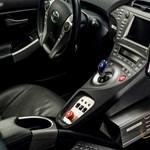 A magyar mesterséges intelligencia beül az autókba – és nagyon sajátosan gondolkodik