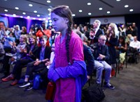 """Gulyás Gergely nem kér bocsánatot, amiért """"beteg kisgyereknek"""" nevezte Greta Thunberget"""