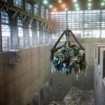 Egy cégé lehet 280 önkormányzat hulladékszállítása