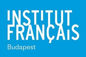 Budapesti Francia Intézet hírlevél