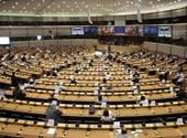 Az EU a járványban megmutatta, hogy ha kell, tud gyorsan dönteni