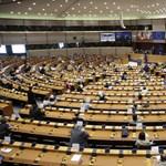 A jogállami csata eldőlni látszik, a magyar kormánynak nincs mozgástere
