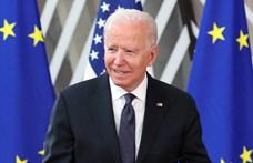 Biden elkezdte visszaépíteni Európában, amit Trump lerombolt