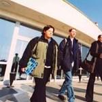 Egyetemi és főiskola nyílt napok december 13-tól 19-ig