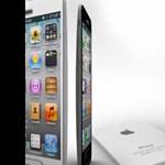 Napi videó – iPhone 5 bemutató