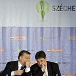 Az Új Széchenyi Terv buktatói – pénz kell a pénzhez