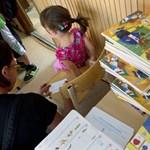 Kiverték a biztosítékot a szülőknél a hibás tankönyvcsomagok?