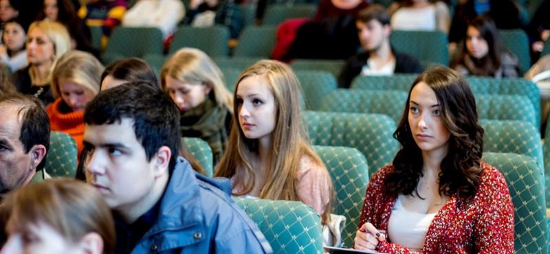 Jön a nulladik évfolyam az egyetemeken?
