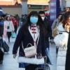 Megjelent a kínai koronavírus Ausztráliában is