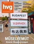 HVG 2017/20 hetilap