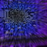 A Google csinált egy programot, amivel jelentheti a gyanús weboldalakat