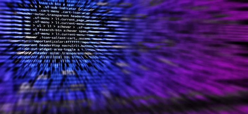100 ezer felhasználó adatai szivároghattak ki a Razertől