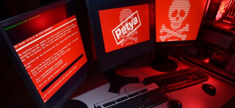 Los piratas informáticos se apresuraron a las escuelas con toda su fuerza, exigiendo dinero, no mucho