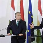 """Osztrák konzervatív lap: Orbán """"szélsőjobboldali, antidemokratikus diktátor"""""""